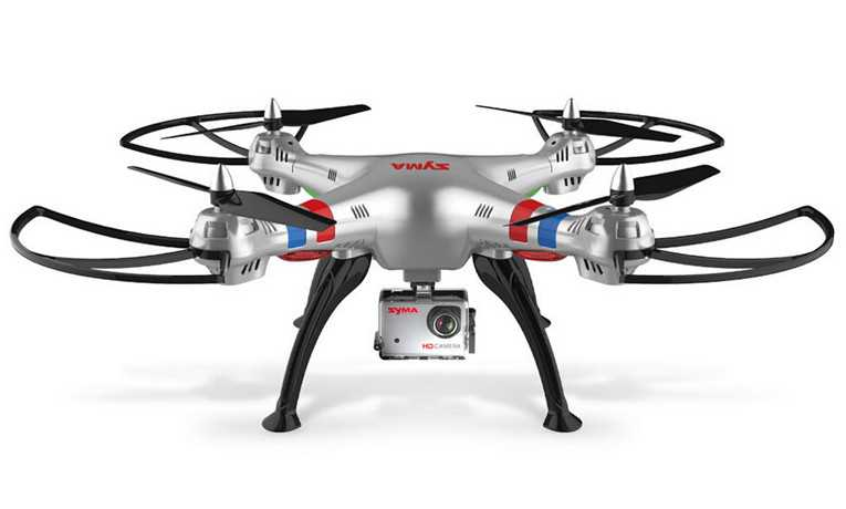 quadcopter reviews with Syma X8g Drone With New Camera on Syma X8g Drone With New Camera also Diy Micro Fpv Setup Vtx Camera V2 as well lowepro in addition Best Osd Quadcopter Fpv Data On Screen Display Video also DJI Inspire 1 Quadcopter  p 2765.