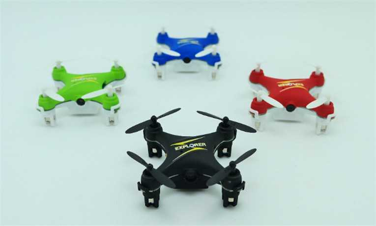 Global Drone GW009C