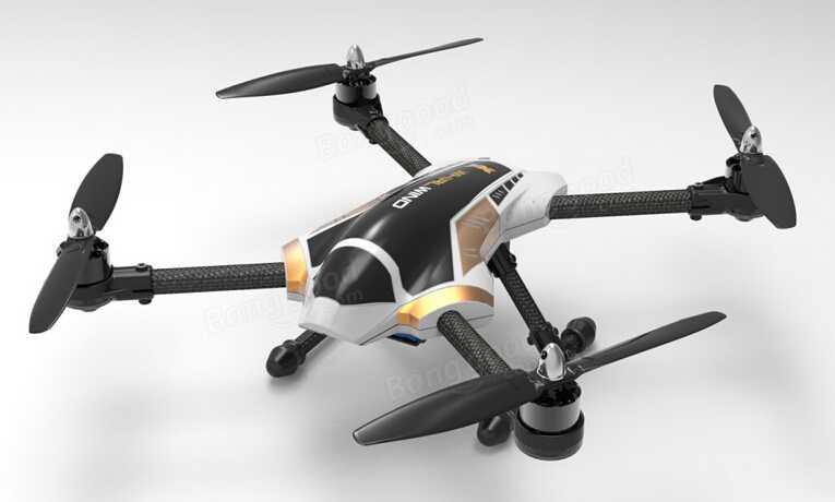 XK-X251-A