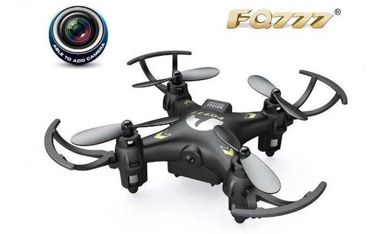 FQ777-951C