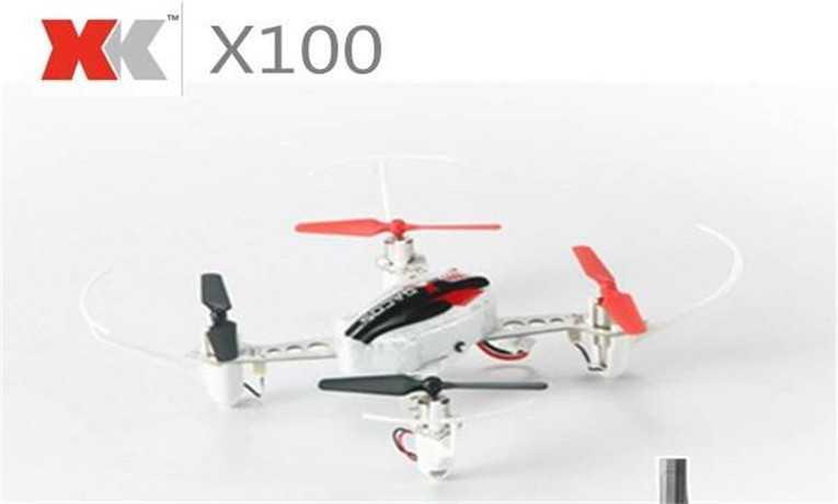 XK X100