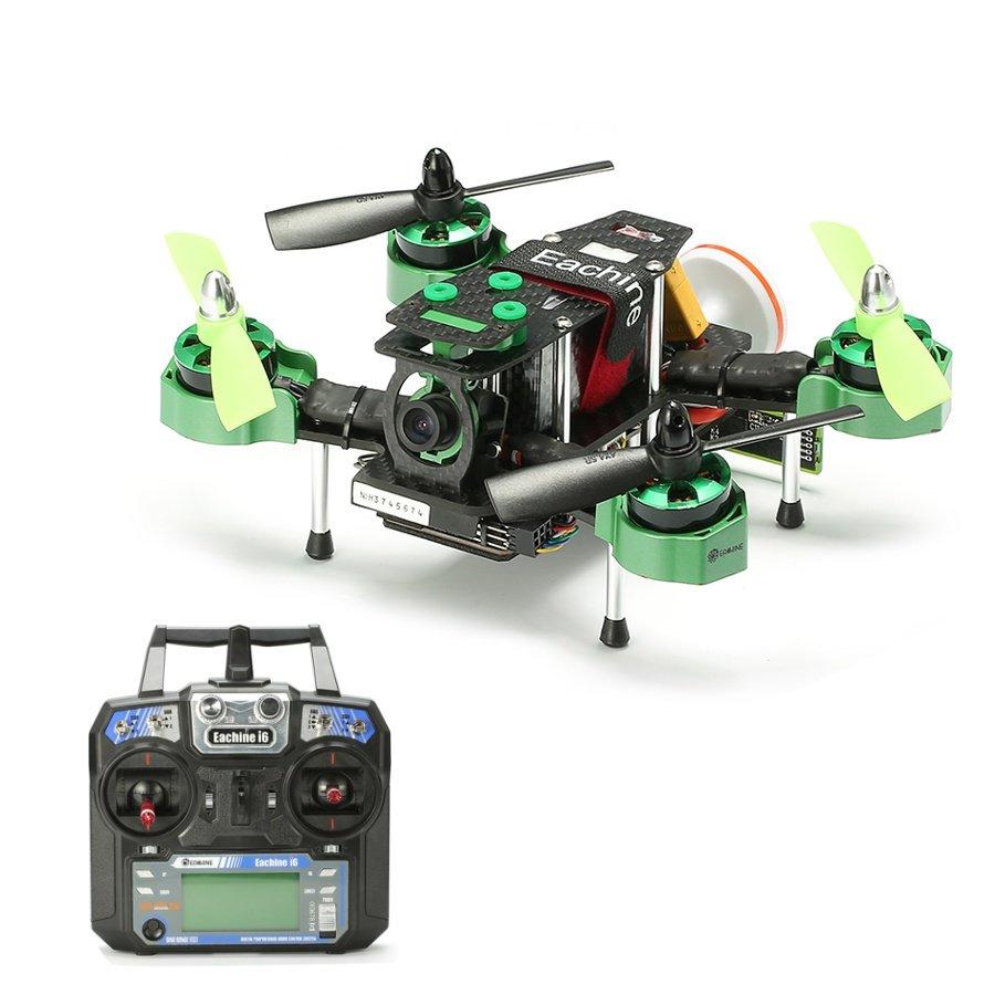 Eachine Falcon 180 - 6% OFF RC Toys & Hobbies At Banggood.com