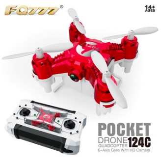 FQ777-124C