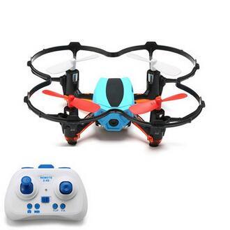 Global Drone GW008C Mini Skull With 0.3MP Camera