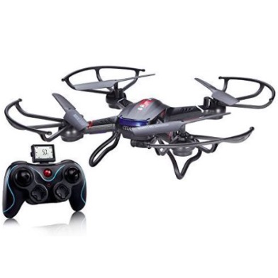 wltoys drone with Holy Stone F181 Rc Quadcopter Hd Camera on 31vmnemsofl likewise Multiplex Minimag RC Plane Kit New 173305366081 furthermore Helices Hubsan Q4 Nano Quad Et V272 in addition USB Charger Cable Battery Wire Charging For MJX B3 B2W B6 Bugs 236 Drone 211180 further Syma X5uw 720p Wifi Fpv 2mp Camera Altitude Hold Drone.