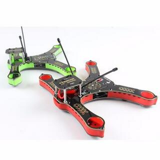 KINGKONG 210 210mm Sandwich Frame Kit