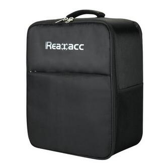 Realacc Waterproof Backpack
