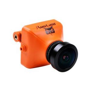 RunCam OWL PLUS