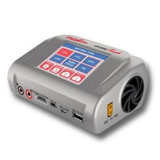 Ultra Power UP100AC Touch Balance Charger
