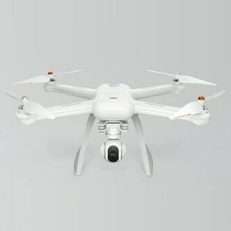 Xiaomi Mi Drone WIFI FPV With 4K & 1080P Camera