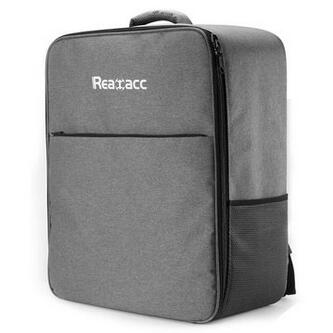 DJI Inspire 1 Realacc Backpack