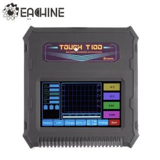 Eachine Touch T100