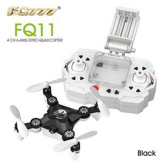 FQ777 FQ11