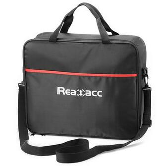 JJRC X1 Realacc Handbag