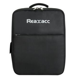 Hubsan X4 Pro H109S Quadcopter Realacc Backpack