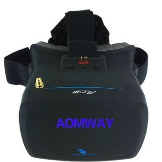 Aomway VR Goggles V1