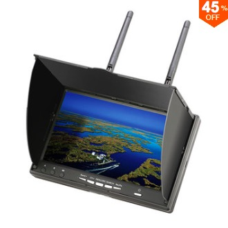 Eachine LCD5802D