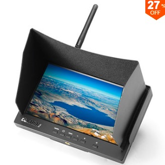 Eachine LCD5800D