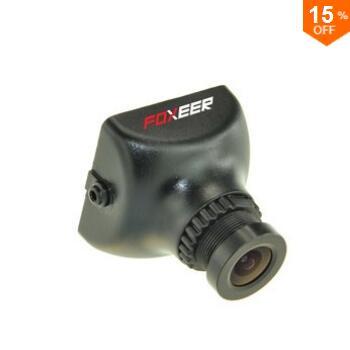 Foxeer XAT600M