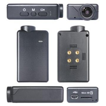 Mobius 2 ActionCam 1080P 130 Degree Wide Angle Mini Sports Camera