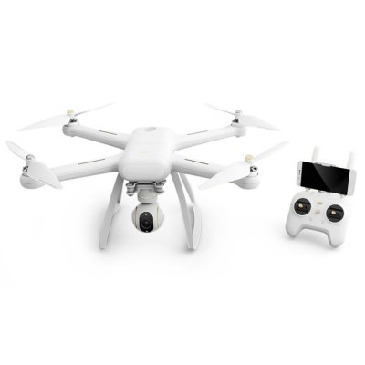 xiaomi mi drone - RC Toys up to 90% off on Banggood's 72 Hours Sale