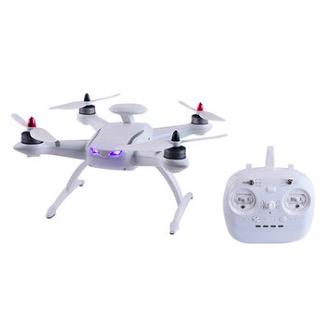 CG035 Quadcopter