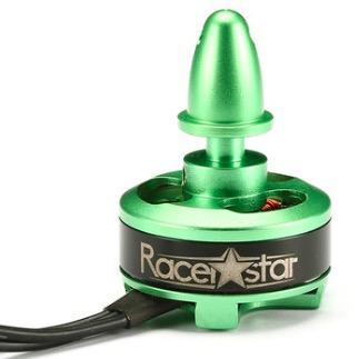 Racerstar RS2205