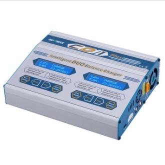 EV-PEAK CD1-XR