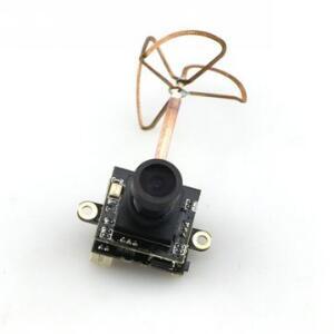 Eachine AIO 800TVL FPV Camera Upgraded for QX90 QX95 Racing Drone