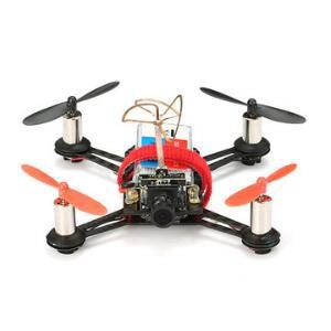 Eachine EX110 FPV Racing Quadcopter With 800TVL Camera