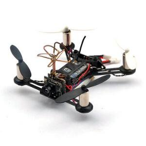 Eachine Tiny QX95