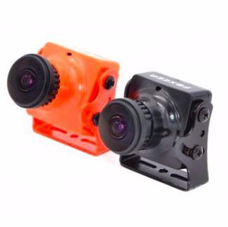 Foxeer Night Wolf 700TVL Camera