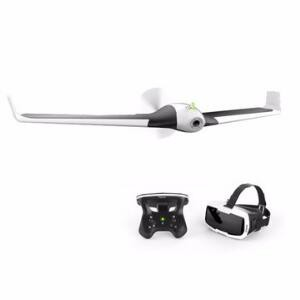 Parrot DISCO FPV Airplane