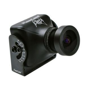 Runcam Eagle 800TVL