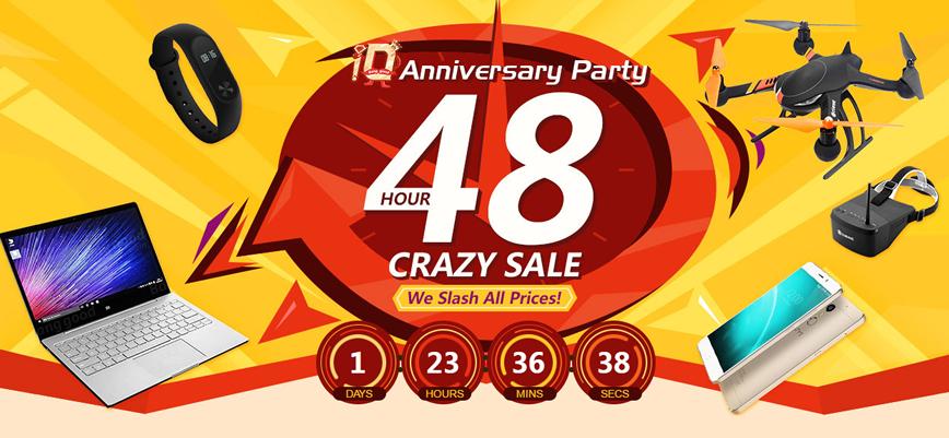 banggood-crazy-sale-is-open