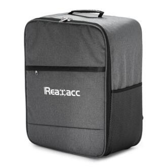 realacc comfortable backpack