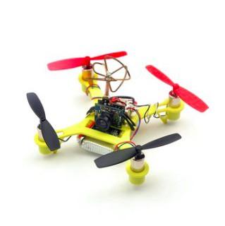 Eachine Tiny QX90C