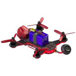 ImmersionRC Vortex 150