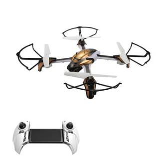 KD Kai Deng K80 Pantonma WIFI FPV Quadcopter 2MP Camera