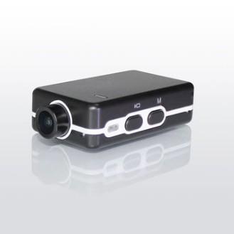 Mobius Mini 1080P 110 Degree Wide Angle Super Light FPV Camera