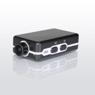 Mobius Mini 1080 Fpv Camera