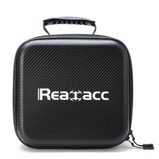 Realacc Transmitter Handbag