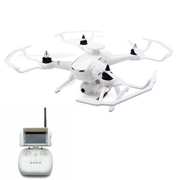 AOSENMA CG035 - 8 Best Drones To Buy On Banggood's 11th Anniversary ONLY 3 DAYS
