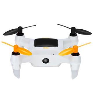 Onago Fly Selfie Smart Drone