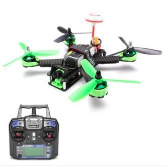 Eachine Falcon 210 Pro FPV Racer with i6 Transmitter