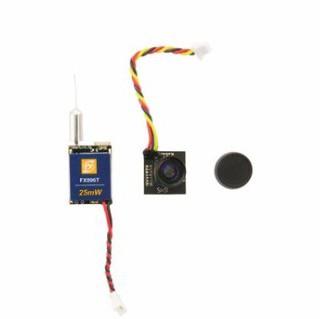 FXT FX806TC