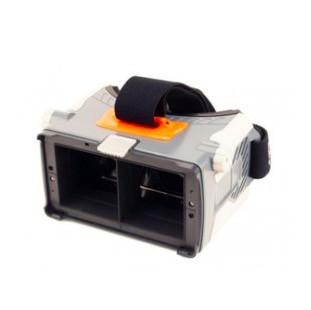 Fatshark FSV1102 Binocular Viewer Goggles