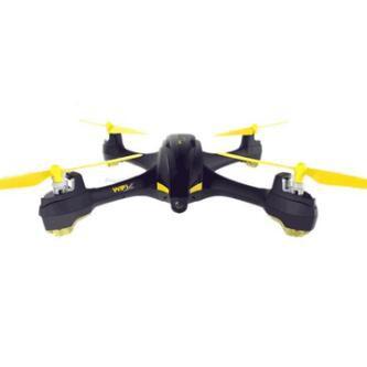 Hubsan X4 STAR H507A FPV Quadcopter RTF