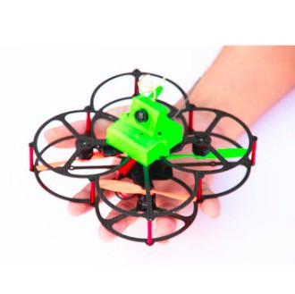 LP90 90mm brushless FPV Racing Drone