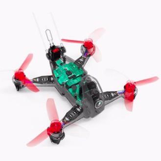 Walkera Rodeo F110 110mm FPV Racing Drone